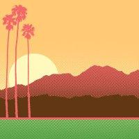 Desert Trip | Social Profile