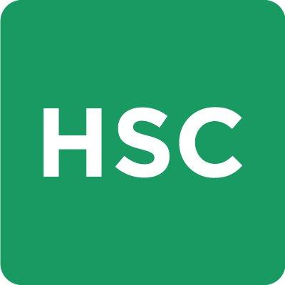 healthyschools | Social Profile