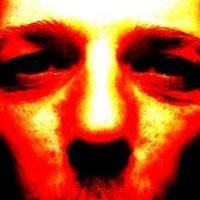 Rob Nutek   Social Profile