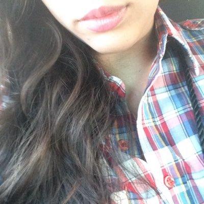 Masiel♥ | Social Profile