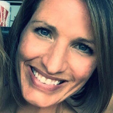 Christie Rogowski | Social Profile