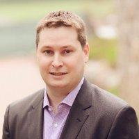 Jim Trueblood | Social Profile