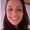 Priscila Araujo (@Pri_ha) Twitter