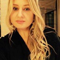 Kaira Doebber | Social Profile