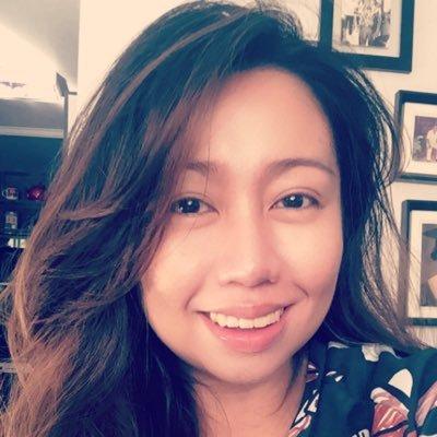 Danica Valdes | Social Profile