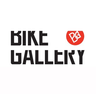 Bike Gallery | Social Profile