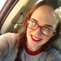 Emily Penelope | Social Profile