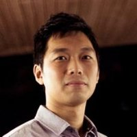 Mike Chen   Social Profile