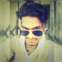 Rvsharma (@011d695b041a4ad) Twitter