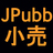 The profile image of JPubbRetaiNews