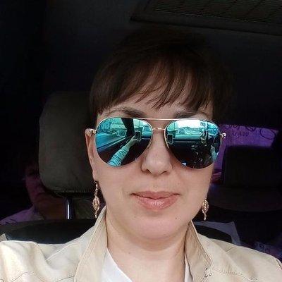 Людмила (@antipovalyudmi1)