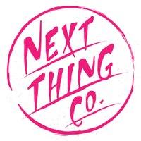nextthingco