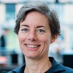 Britt Wendelboe
