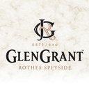 Glen Grant Whisky SA