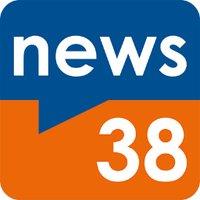 news38_de