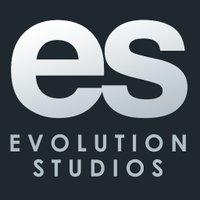 EvolutionStu