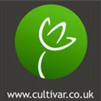 CULTIVAR Consulting   Social Profile