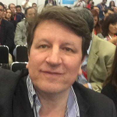 Javier Piedrahita | Social Profile
