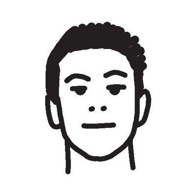 Justin Li | Social Profile