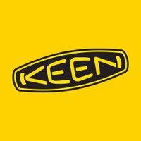 KEEN(キーン) | Social Profile
