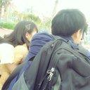 Nami (@0201nami) Twitter