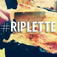 RIPlette_rpTEN