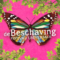 deBeschaving