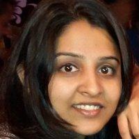 ganga bharani | Social Profile