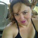 LAURA ALCALDE (@01_alcalde) Twitter