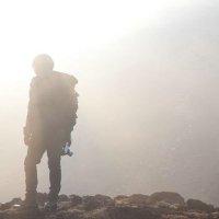 りりえ | Social Profile
