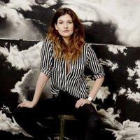 Sarah Reynolds | Social Profile