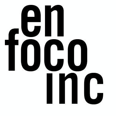 En Foco, Inc | Social Profile