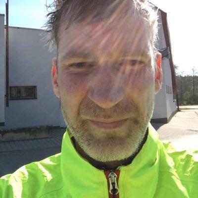 Filip Ludvík 