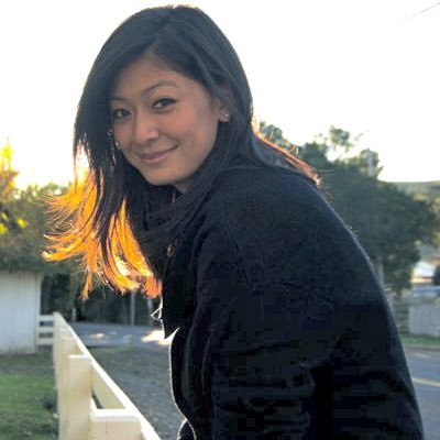 Erin Tao | Social Profile
