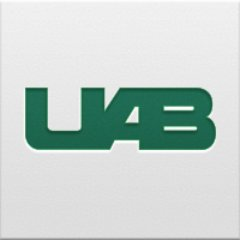 UABNews Social Profile