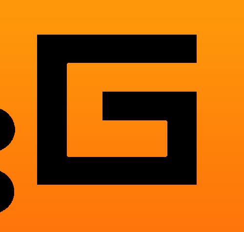 GamePark.cz