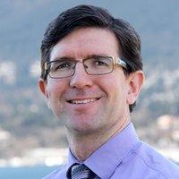 Matt Horne | Social Profile
