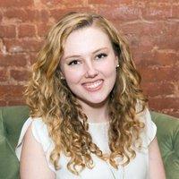 Elizabeth F. Crowley   Social Profile