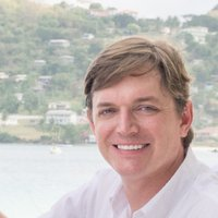Josh Patterson | Social Profile