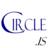C1RCLE profile