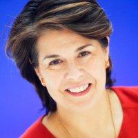BeatrizLaraBartolomé   Social Profile