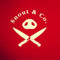 Snout and Company | Social Profile
