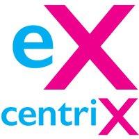 @eXcentriXart