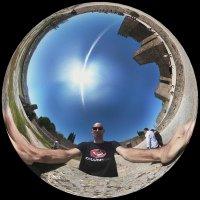 Lars Rehm | Social Profile