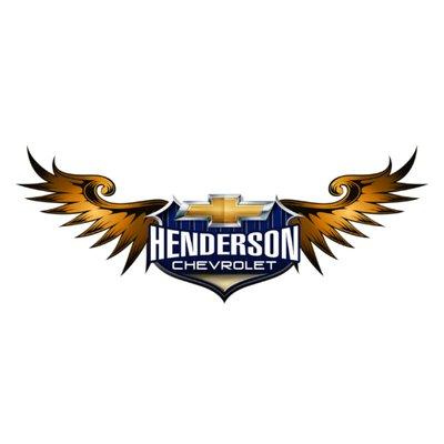 Henderson Chevrolet  | Social Profile