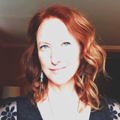 Meghan Davidson | Social Profile