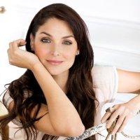Blanca Soto Fan 1 | Social Profile