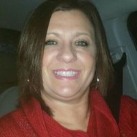 Susan Bowman | Social Profile