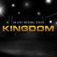 Kingdom on Audience | Social Profile