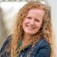 Marsha McGuire | Social Profile